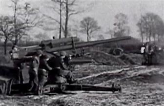 اليابان تحيي الذكرى الـ 65 على مأساة هيروشيما| فيديو