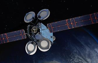"""إسرائيل: أطلقنا القمر الاصطناعي """"عاموس 17"""" من أمريكا لخدمة إفريقيا"""