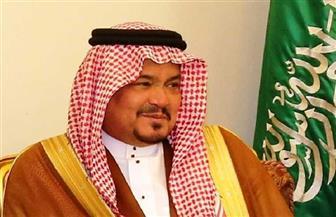 وزارة الحج والعمرة السعودية تطلق حزمة من المشاريع والمبادرات والخدمات المتطورة