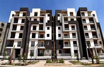 """بدء التسجيل إلكترونيا لحجز ١٣٥٩ وحدة سكنية بمشروع """"JANNA"""" للإسكان الفاخر فى ٦ مدن"""