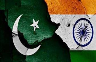 باكستان تخفض مستوى العلاقات الدبلوماسية مع الهند