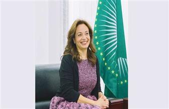 مفوضة الاتحاد الإفريقي: السلام والأمن في غياب التنمية لن يؤتيا ثمارهما