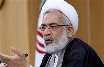 إيران: حظر دخول السيدات ملاعب الكرة لا يخص فيفا