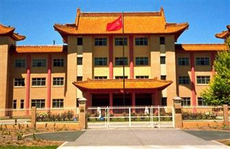 بكين: تصريحات أسترالية تضر بالعلاقات الدبلوماسية.. والصين ليست ألمانيا النازية