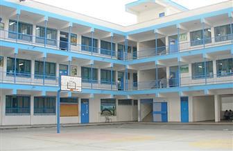 الأبنية التعليمية بالغربية تطرح مناقصة لإنشاء 3 مدارس جديدة بالسنطة
