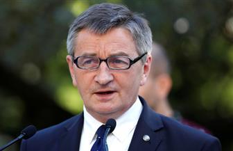 استقالة رئيس البرلمان البولندي بعد استخدامه طائرات حكومية لرحلات خاصة