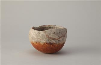 """""""ياكيشيمه"""".. يستعرض التراث الياباني بالخزف بمتحف محمود خليل   صور"""
