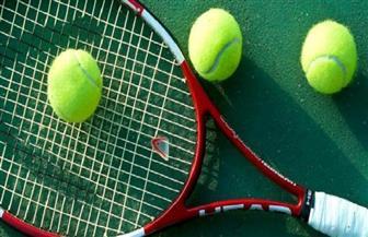 التنس يحقق 9 ميداليات بدورة الألعاب الإفريقية بالمغرب