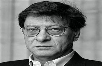 محمود درويش.. قصائد لا تنسى