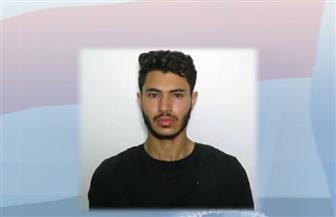 ننشر اعترافات الإرهابي حسام عادل أحمد المتورط في حادث معهد الأورام الإرهابي | فيديو