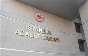 من بينهم قائد سابق للجيش.. محكمة تركية تؤيد عقوبة السجن المؤبد بحق 16عضوا بجماعة جولن