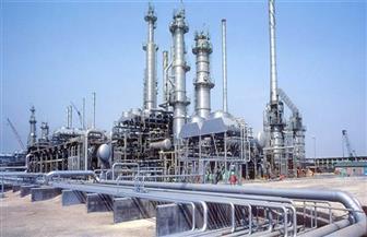 تعرف على حقيقة توقف مصانع البتروكيماويات نتيجة تعطل الآلات والمعدات بها