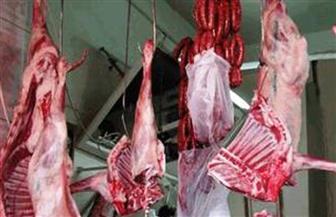 لجنة حماية المستهلك في بني سويف تضبط 21 مخالفة قبل عيد الأضحى