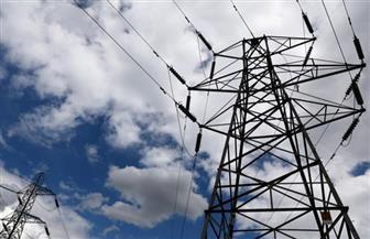 انقطاع الكهرباء عن عدة مناطق في الغردقة غدًا