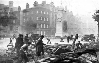 بولندا تدرس طلب تعويضات عن خسائرها في الحرب العالمية الثانية