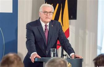 الرئيس الألماني يطلب الصفح من البولنديين بعد 80 عاما على اندلاع الحرب العالمية الثانية