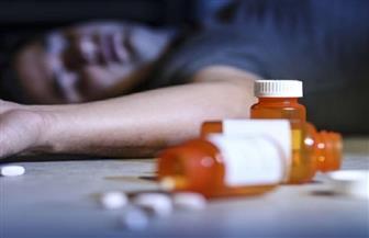 """من مسكن للآلام إلي جدول المخدرات.. أطباء: الـ""""بريجابالين"""" يؤدي إلي الإدمان والوفاة   صور"""