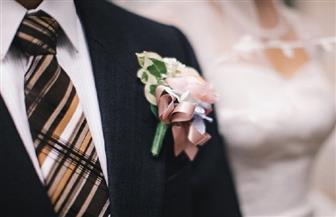"""زفاف يتحول إلى حلبة مصارعة في لبنان بسبب """"الرقص"""""""