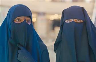 """""""ما تعلاش عن الحاجب"""" ينافس على جائزة أفضل فيلم قصير بمهرجان مالمو"""