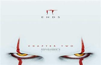 """IT: Chapter Two"" يحقق ثاني أعلى افتتاحية في تاريخ أفلام الرعب | صور"