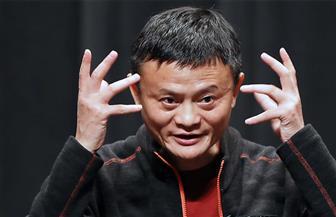 """تقاعد أغنى رجل بالصين.. """"جاك ما"""" بدأ بـ 12 دولارا ثم أصبح مليارديرا بعد فتح كنز """"على بابا"""""""