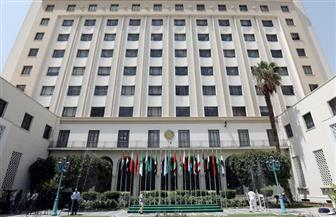 """""""الرباعى العربى"""" يدين  التدخلات الإيرانية السافرة في الشئون الداخلية للدول العربية"""