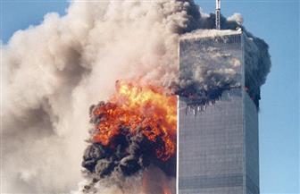 11 سبتمبر.. بين دموع أمريكا ودماء الحرب على الإرهاب | صور