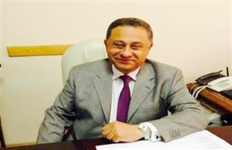 سفير مصر في كانبرا ضمن أبرز 100 شخصية مؤثرة في إستراليا