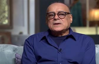 """أحمد نبيل يكشف لـ""""صاحبة السعادة"""" سبب اعتزاله الفن  فيديو"""