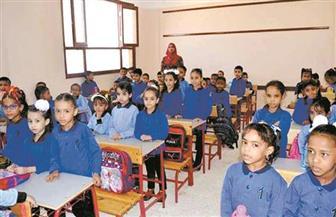 """""""مديرية تعليم سوهاج"""": 900 معلمة عجز في رياض الأطفال بالمحافظة"""