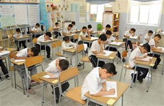 فرحة عارمة لأولياء الأمور بشمال سيناء بعد قرار إعفاء المدارس الحكومية من المصروفات