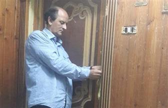 إغلاق 4 سناتر للدروس الخصوصية ببورسعيد مع بدء ماراثون العام الدراسي الجديد | صور