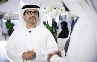 رئيس مبادلة الإماراتية: مصر دولة جاذبة للاستثمارات في قطاع البترول والغاز