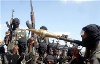 منظمة خريجي الأزهر تدين الهجوم الإرهابي على قافلة عسكرية في نيجيريا