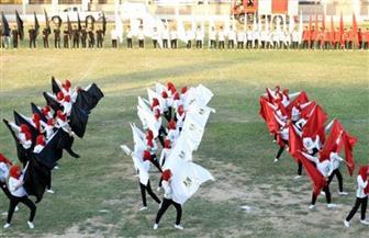 فى العيد القومي لمحافظة الشرقية: افتتاح 50 مشروعا جديدا بتكلفة 1.145 مليار جنيه   صور