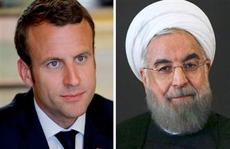 روحاني: مستعدون للعودة لالتزاماتنا في الاتفاق النووي بشروط