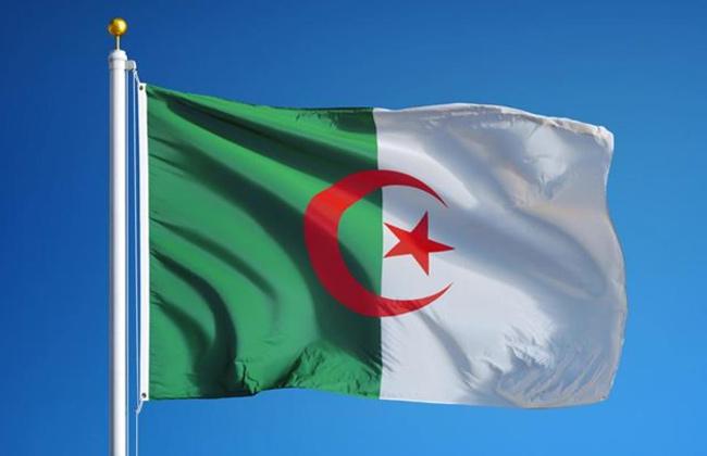 الجزائر تستدعي سفيرها بكوت ديفوار للتشاور -