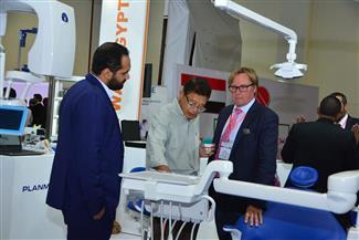 صندوق تحيا مصر: شفاء مليون مريض فيروس سي بتكلفة نصف مليار جنيه |صور