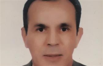 """""""الإدريسي"""": إقامة منطقة لوجيستية بالسلوم يعزز الاستثمارات والتجارة بين مصر وليبيا"""