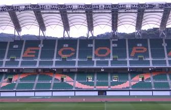 اليابان تستعد لتنظيم مونديال رياضة الرجبي باستضافة المشجعين في منازل مواطنيها | فيديو