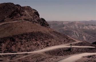 التداعيات السلبية لظاهرة التغير المناخي.. ذوبان جبل جليدي يقضي على منتجع تزلج سياحي في بوليفيا | فيديو