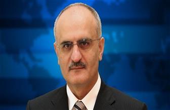 وزير المالية اللبناني : موازنة العام المقبل لن تشمل أي ضرائب جديدة