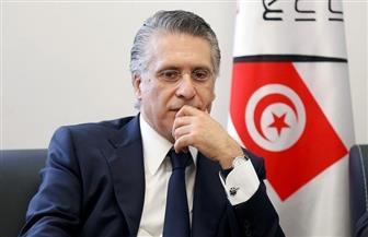 المرشح الرئاسي التونسي نبيل القروي يدخل إضرابا عن الطعام في محبسه