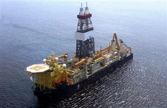 هانوي تطلب من الصين إبعاد إحدى سفنها من المياه الفيتنامية