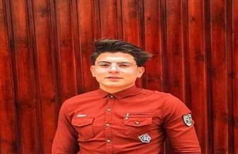 """""""أنقذوا أحمد مجدي"""" هاشتاج يتصدر تويتر للمطالبة بالبحث عن طالب طب المنصورة الغريق"""