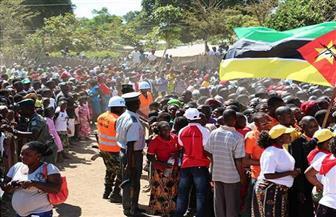 مقتل 10 وإصابة 98 خلال تدافع بتجمع انتخابي في موزمبيق