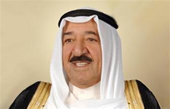 أمير الكويت يوجه بالعفو عن بعض المساجين وفق معايير معينة
