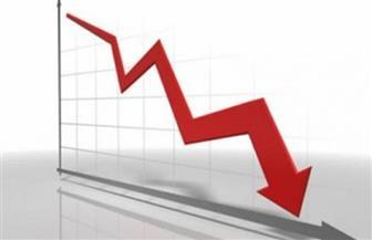 كل ما تريد معرفته عن التضخم.. كيف تراجع في مصر مخالفًا التوقعات؟