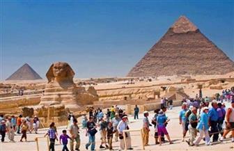دائرة السياحة والتسوق بدبي تستضيف 26 شركة مصرية لبحث فرص تنشيط السياحة