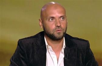 اليماني: حسام غالي تجاهل اتصالاتي لهذا السبب